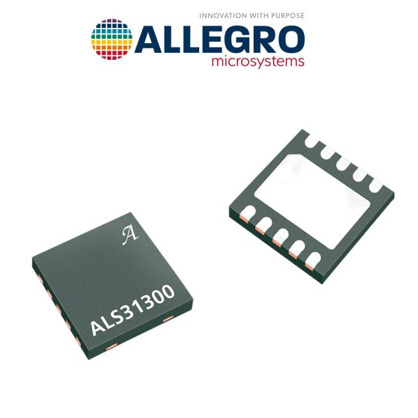 ALS31300_sensore Sensore lineare effetto Hall