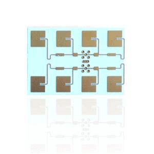 SMR 334 RADAR 24 GHz