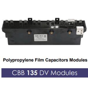 CBB 135 DV