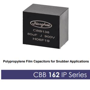 CBB 162 IP
