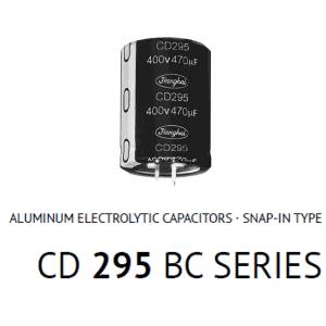 CD 295 BC