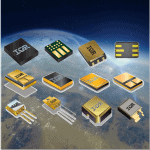 MOSFETs_IoR-1