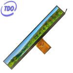 TFT Display Bar Type
