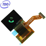 MICRO-OLED DISPLAY_touch