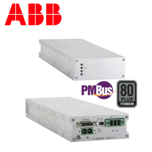 Conduction Cooled Power supply CC3500