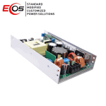 VPS600 power Supply EOS