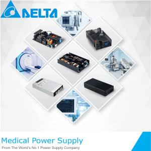 Soluzioni Power Supply per ambito medicale