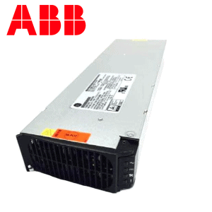 CP3500AC52TEZ-FB2 - Alimentatore Switching - 1500 - 3500 W - Efficienza > 96%