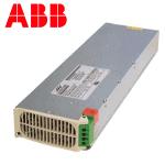 CP3500AC54TEZ