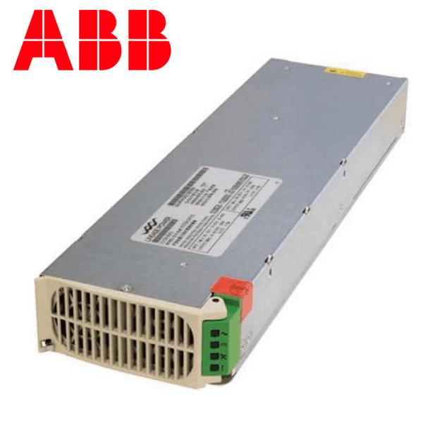 CP3500AC54TEZ - Alimentatore Switching - 3000-3500 W - Efficienza > 96%