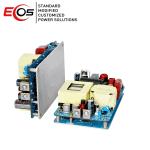 EOS WLC550