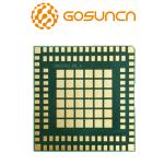 GM551A GOSUNCN