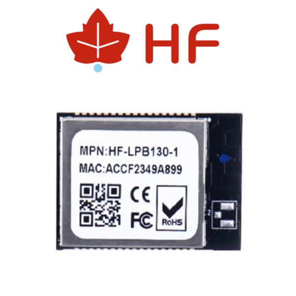 HF-LPB130