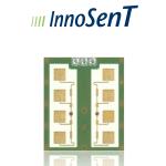 IPM-165