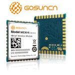 ME3616 Modulo NB-IoT