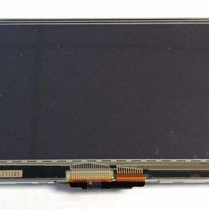 PH480272T005-IHC03