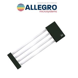 SIP sensori microsystem Allegro