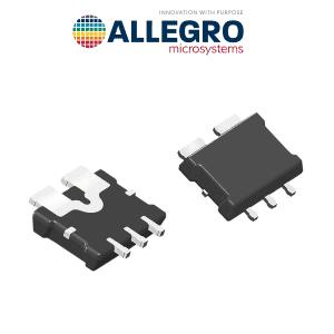 ICS sensori Allegro Microsystem
