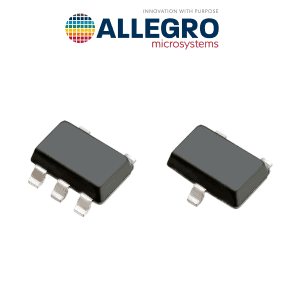 Micropower Switches con effetto Hall