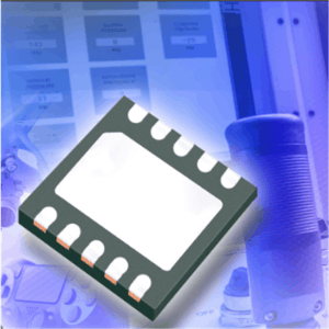 Sensori Hall Industriali