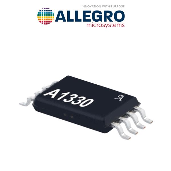 Sensore ICs angolare