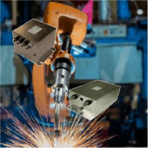 Filtri EMI Industriali