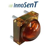iSYS_6030 RADAR  per misurazione di precisione