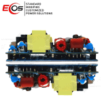 EOS_WLC550-20XX 5 V Stand-By