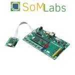 SL-MIPI-LVDS-HDMI-CNV