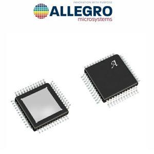 AMT49101 Automotive e BLDC driver MOSFET trifase a 80V