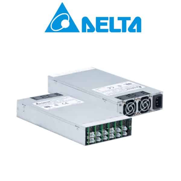 power supply AC-DC medicale industriale