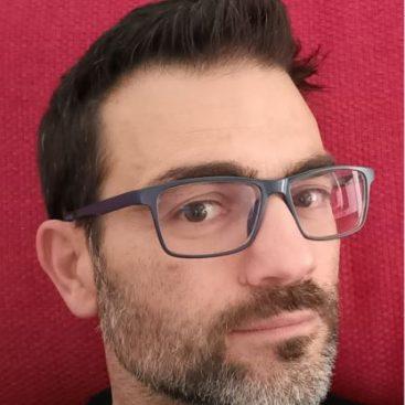 Marco Dileo
